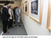 photo-exhibition-2